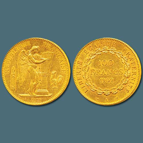 Gold-100-France-fetches-INR-100,000