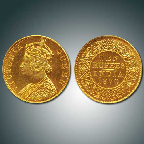Gold-10-Rupee-Offered-for-INR-500,000