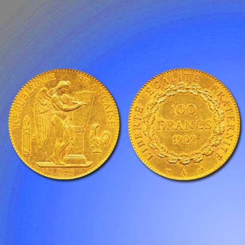 Gold-100-France-fetch-INR-1,00,000