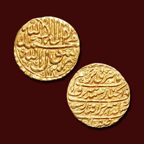 Gold-Ashrafi-of-Ashraf-Hotak