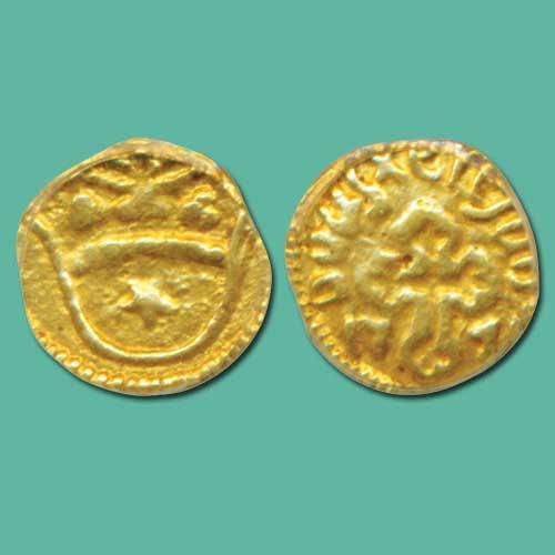 Gold-coin-King-Joseph-I