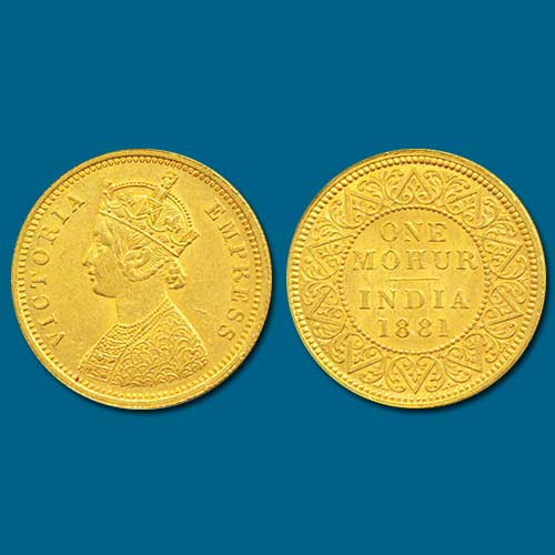 Gold-of-Victoria-fetched-INR-1,40,000