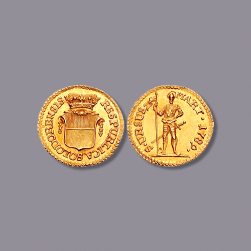 Gold-Duplone-Currency-of-Swiss-Canton