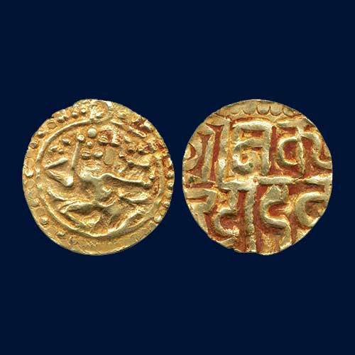Gold-Four-and-Half-Masha-of-Kanhada-Deva