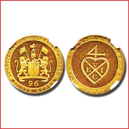 Gold-Glit-of-East-India-Company