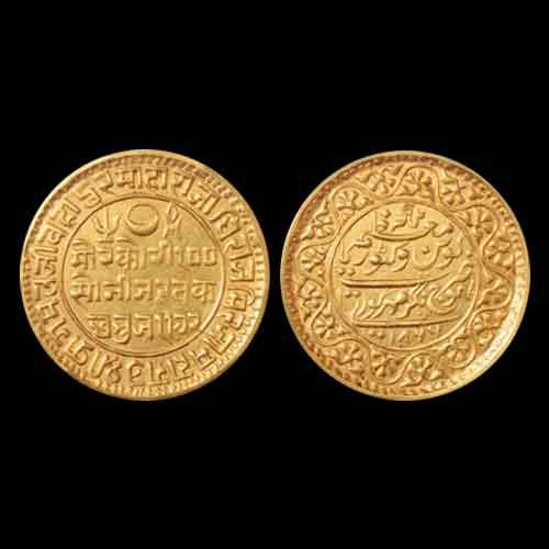 Gold-Kori-of-Kutch