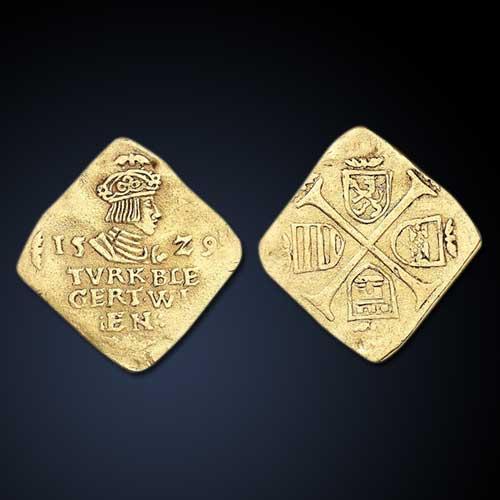Gold-Siege-Coin-of-Vienna