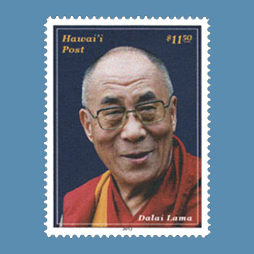 Great-escape-of-the-14th-Dalai-Lama