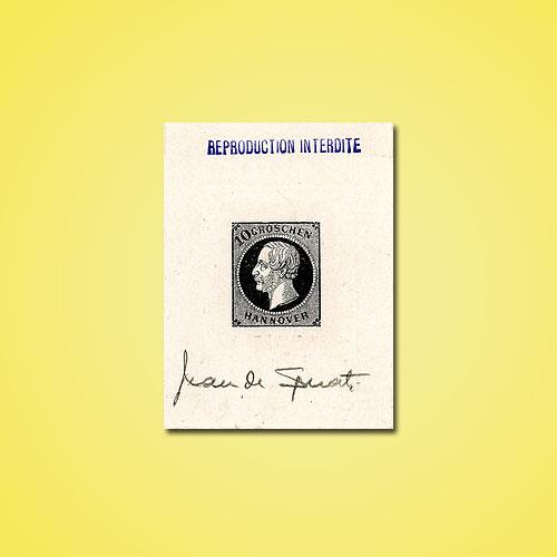 Greatest-Stamp-Forger:-Jean-de-Sperati