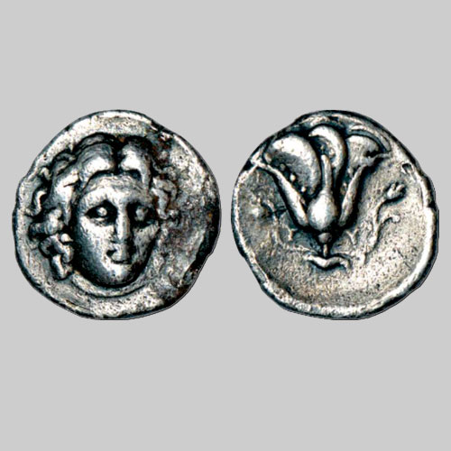 Greek-coin-in-Classical-Numismatic-Gallery-Auction-No-29