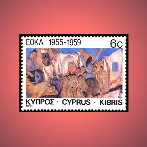 Greek-Cypriot-National-Day
