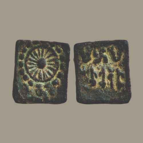 Guild-Coin-of-Taxila