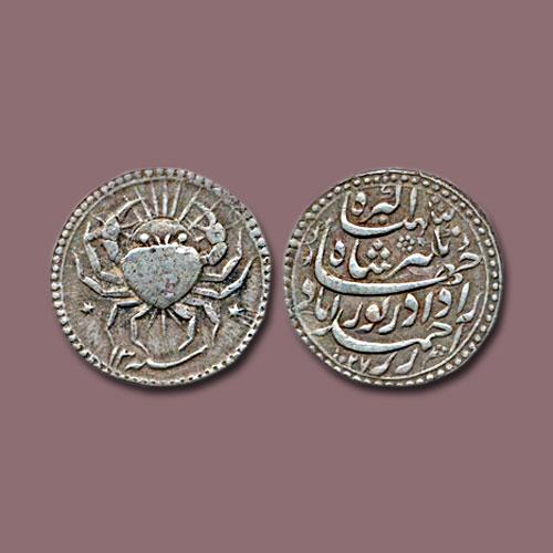 Gujarat-under-Mughal-Empire