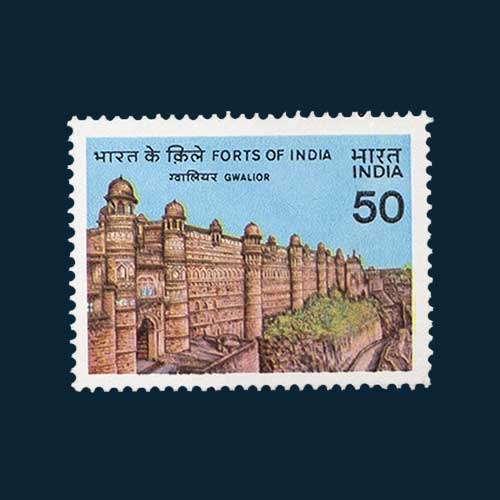 Gwalior-Fort--'The-Fort-Of-Marvel'
