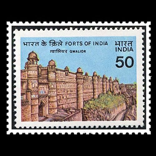 Gwalior-Fort-was-captured