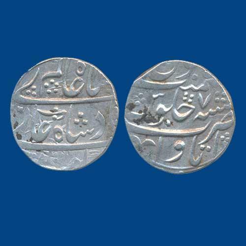 Hafiz-Rahmat-Khan-of-Rohilkhand