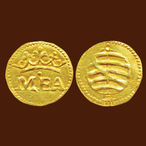 Half-Gold-Manuel-of-Indo-Portuguese