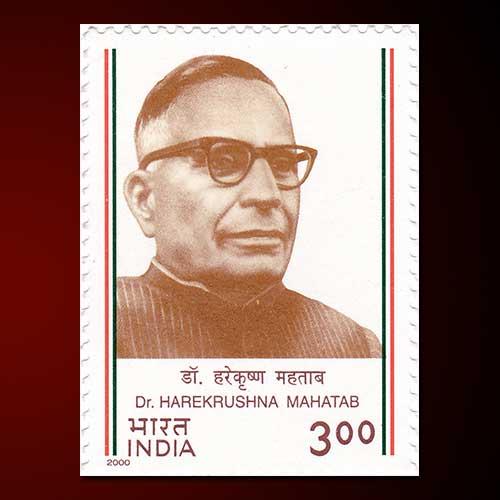 Harekrushna-Mahatab-–-The-Lion-of-Orissa