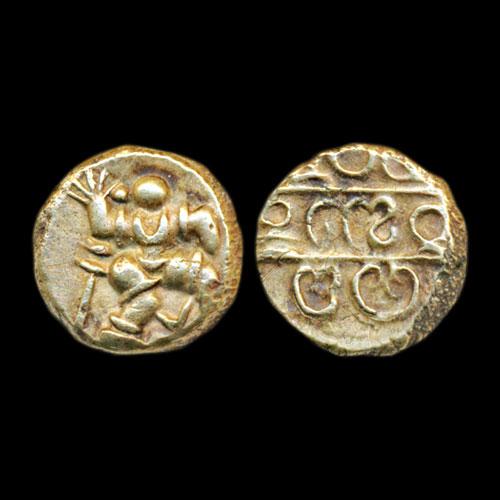 Hari-Hara-I-Gold-Pagoda-Listed-For-INR-18,000