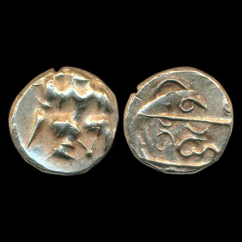 Harihari-I-Gold-Varaha-Coin