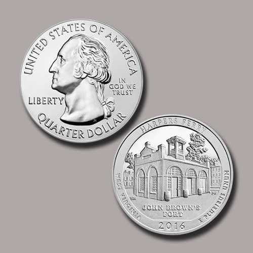 Harpers-Ferry-National-Historical-Park-Quarter-Dollar