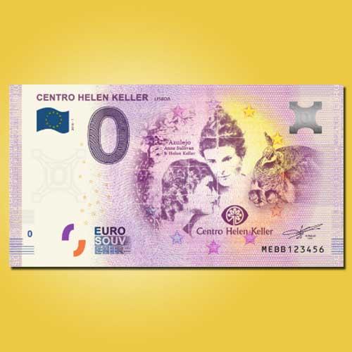 Helen-Keller-on-a-Zero-Euro-Banknote