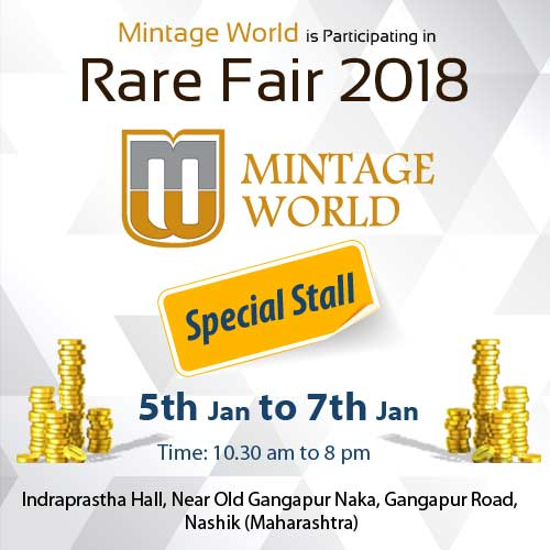 Hello-Nashik!-Mintage-World-is-coming…