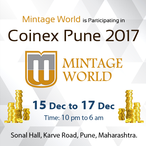 Hello-Pune!-We-are-coming…