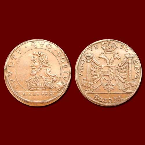 Henry-IV-crowned-King-of-France