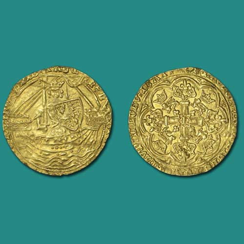 Henry-IV-proclaimed-king-of-England