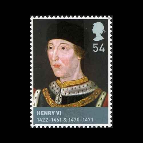 Henry-VI-of-England