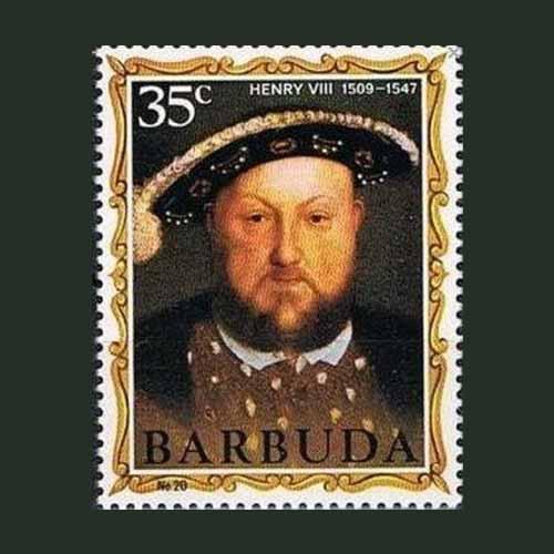 Henry-VIII-of-England