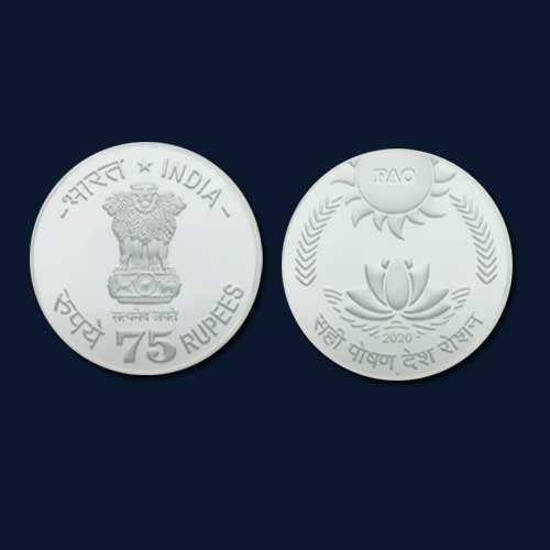 Here's-What's-New-in-Indian-Numismatics