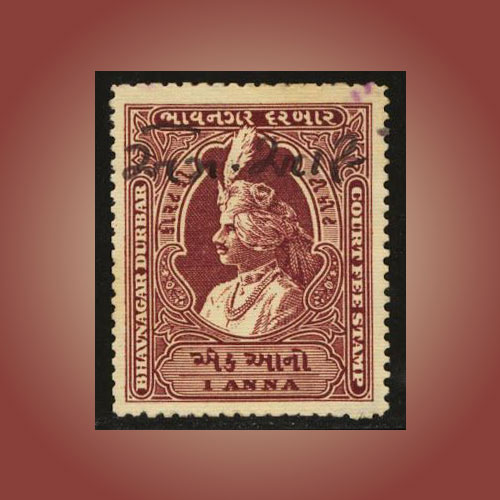 Here's-why-Indian-Stamps-are-Considered-Most-Appealing