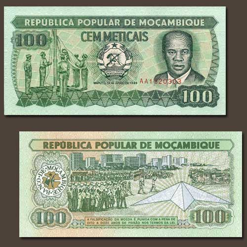 Heroes'-Day-in-Mozambique