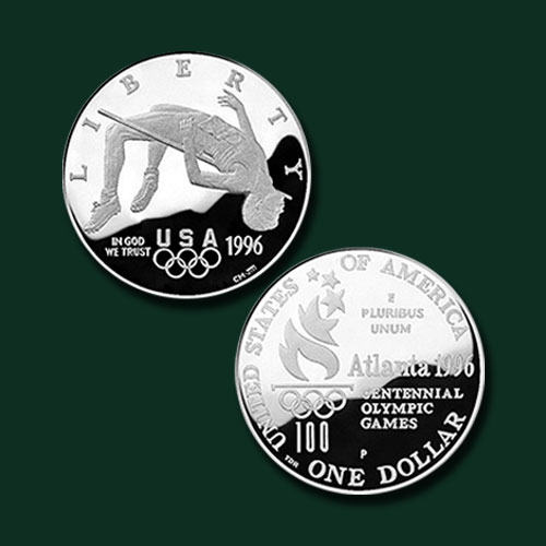 High-Jump-Commemorative-Coin