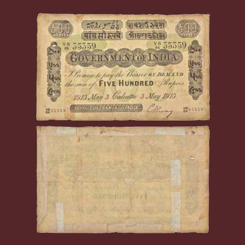 Highlights-of-classical-numismatics-Auction