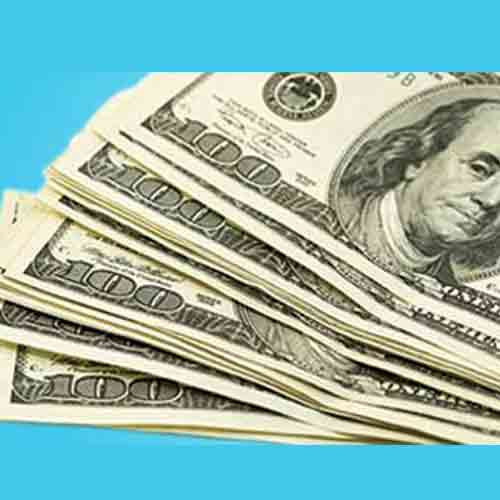 History-of-America's-Paper-Money--