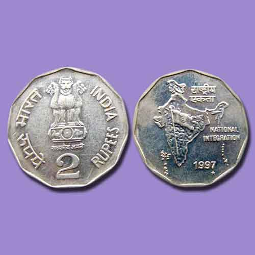 History-of-Rs.2-coins