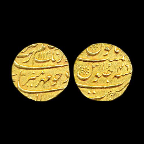 History-of-Surat
