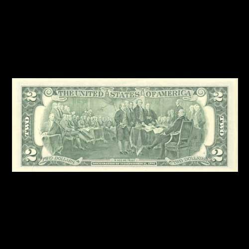 History-on-Banknotes-III