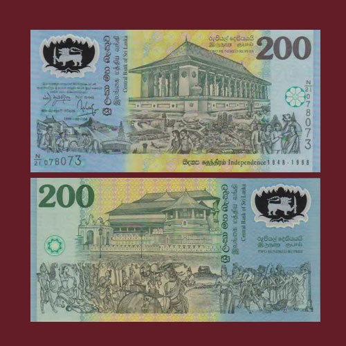 History-on-Banknotes-Part-II:-Sri-Lankan-Independence!