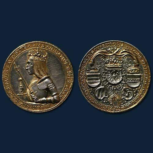 Holy-Roman-Emperor-Maximilian-I-