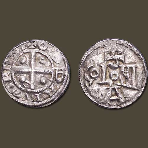 Holy-Roman-Emperor-Otto-III