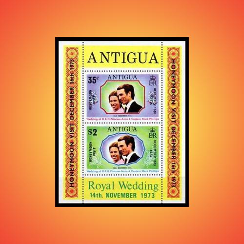 Honeymoon-Diaries-of-Royal-Couple