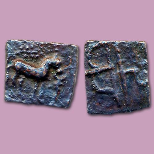 Horse-on-Sangam-Chera-Coin