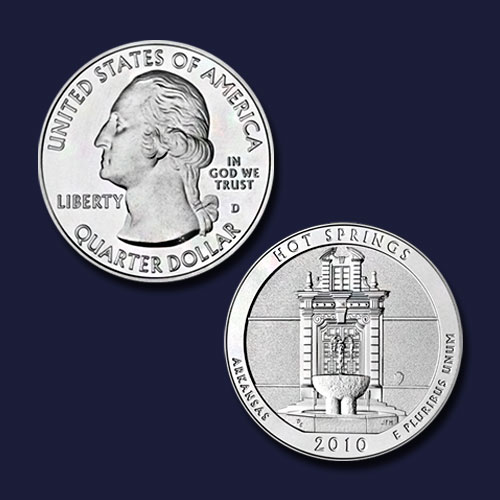 Hot-Springs-National-Park-Quarter-Dollar