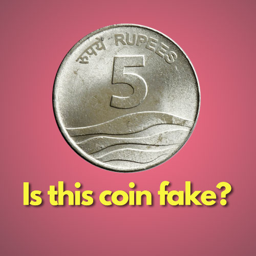 How-to-Spot-a-Fake-Coin