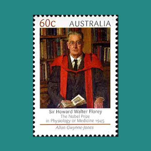 Howard-Florey--the-making-of-a-Great-Scientist