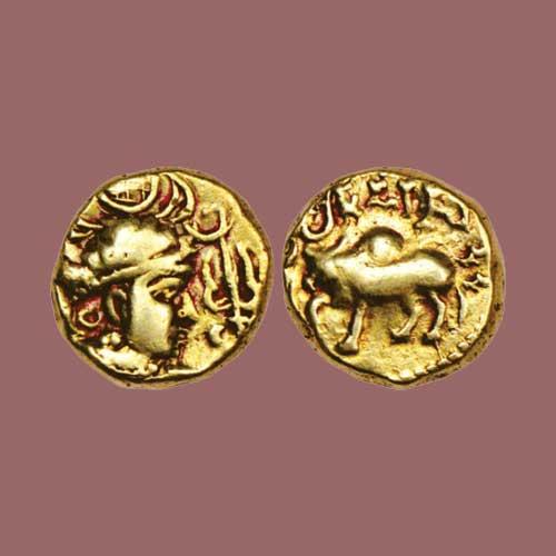 Huna-Gold-Coin